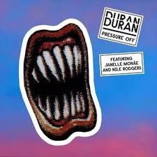 Duran Duran Pressure Off Mike Leonelli Remix By Mike