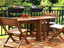 ikea patio chairs patio furniture ikea patio sets uk