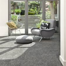 Living Room Carpets A Shade Of Grey Carpet For A Bright Summers Day Love Everything