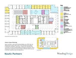 office space layout design. Office Interior Design Space Planning Designs Plan Free Layout A