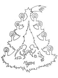 Small Picture 170 best Christmas Easter Coloring Pages for Adults images on