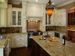 Beautiful Best 11 Photos Of The Diy Project Painting Kitchen Cabinets Home Design Ideas