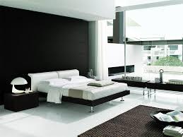 white room black furniture. Wonderful Black Dining Room Set And White Room Black Furniture D