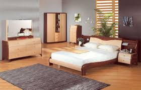 image modern wood bedroom furniture. Modern Wooden Bedroom Furnitures Solid Wood With Stylish And Also Interesting Contemporary Image Furniture O