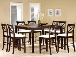 rooms to go dining room chairs. Rooms Go Dining Chairs Tables Glass Set 2018 Also Stunning Room Ideas To Z