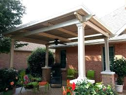 how to build a wood patio cover patio roof ideas medium size of roof ideas pictures wood patio cover kits how to build inexpensive patio roof ideas labor