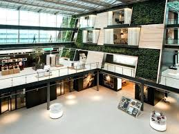 design your office online. Office Space Online Design For Interior An . Planner  Your. Design Your Office Online O