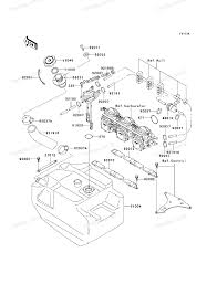 Lowrance hds 8 wiring diagram ford ranger radio