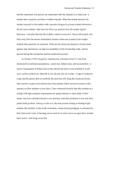 autobiography essay generator essay thesis statement generator sample autobiography essay descriptive essay autobiography