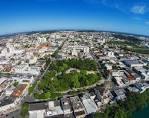imagem de Araranguá Santa Catarina n-15
