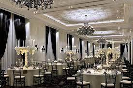 Luxury hotel decor- black chandeliers Luxury hotel decor Luxury hotel decor:  black chandeliers Luxury