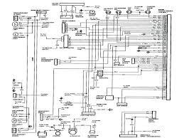 1979 el camino wiring diagram complete wiring diagrams \u2022 1971 chevy el camino wiring diagram 1966 el camino wiring diagram wire diagram rh kmestc com 1971 el camino radio wiring 1977