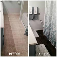 exquisite design stick on bathroom tiles l and floor tile at