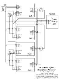 channel amp wiring image wiring diagram ehhaboardwiringfourchannel on 4 channel amp wiring