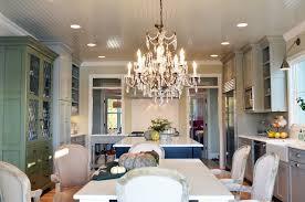 gray beadboard ceiling