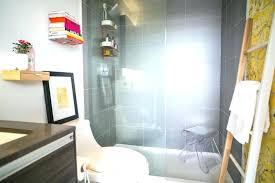 full size of small bathroom decorating ideas apartment decoration idea tiny decor decorate condo splend