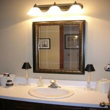 houzz bathroom vanity lighting. Download Houzz Bathroom Vanity Lighting G