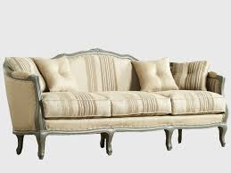 Classic Style Sofas Archiproducts Throughout Classic Sofa Styles