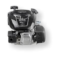 kohler engines xt6 75 xt series product detail engines xt6 75 xt6 75 the kohler courage xt engine