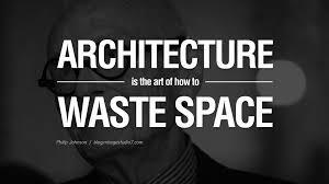 cool modern architecture. Cool Modern Architecture Quotes 1 R