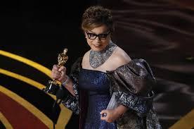 Costume Design Oscar 2019 Oscars 2019 Ruth Carter Becomes First Ever Black Winner For