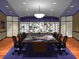 Autodesk Homestyler Design Home Interior With Creative IdeasAutodesk Room Design