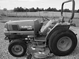 l2900 kubota tractor wiring diagrams facbooik com Kubota L2900 Wiring Diagram kubota l2900dt l2900f l2900 dt f tractor parts manuals for sale kubota l2900 tractor wiring diagram