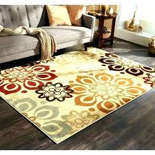 area rugs 5x7 solid red rug 5 7 the6 me