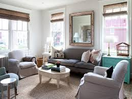 Light Grey Paint Colors For Living Room Spectacular Grey Paint Colors For Living Room Living Room