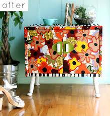 furniture makeover ideas. Furniture-makeover-wallpaper-1 Furniture Makeover Ideas .