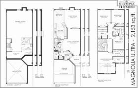 magnolia homes floor plans. Magnolia Homes Floor Plans Luxury Olympia \u2013 O
