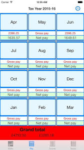 Well Being Adp Payroll Calculator For Net Payintuit