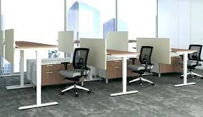 craigslist used furniture.  Furniture Craigslist San Jose Ca Furniture Bay Area For Sale By Owner  Home Used For Craigslist Used Furniture A
