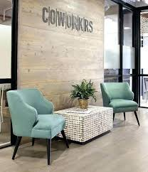 modern office lounge chairs. Decoration: Modern Office Lounge Chairs Furniture Best Reception Ideas On