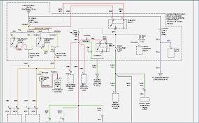 2001 hyundai tiburon ignition wiring diagram realestateradio us Highlander Fuse Box at 2003 Tiburon Fuse Box