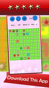 So create dotted.xml in drawable as shown below A Puzzle Game To Match Connect Draw Line Between Same Pairs Of Star For Android Download Free Latest Version Mod 2021