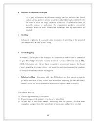 Contract Template Word Extraordinary Sample Master Service Agreement Templates Nec48 Professional Services