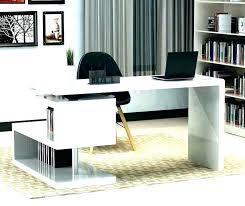 trendy home furniture. Contemporary Home Office Desks Uk Modern Workstations Trendy  Furniture .