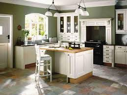 kitchen wall paint colors with cream cabinets awesome green almond color cabinet black blue nice what