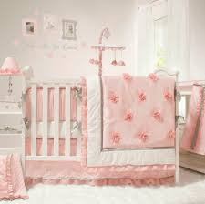 lovely vintage baby bedding 28 arianna by peanut shell home