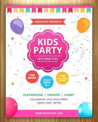Childs Birthday Invitation Toddler Birthday Invitations Childs
