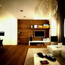 Full Size Of Living Room Lcd Unit Designs For Master Bedroom Wooden Design  On Wall Tv