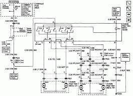 2000 chevy blazer wiring diagram wiring diagram 2000 chevy blazer wiring diagram