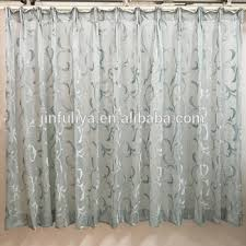 office drapes. Fine Office Hotel Lobby Drapery Office Curtain Types Decorative Curtains And Drapes Intended S