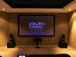home theater living room design. full size of living room:24 home theatre designs beautiful design cool in theater room