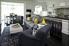 blue living room designs. Gray And Blue Living Room Designs .