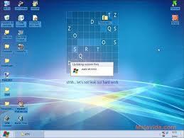 windows 8 transformation pack image 4 thumbnail