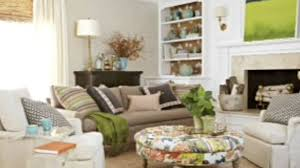 Where To Start When Decorating A Living Room Help Me Bhg Living Room Makeover Where To Start Youtube