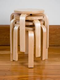 hudson kids table and stools  children's furniture