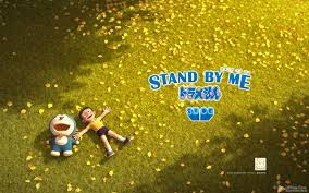Review] Doraemon: Stand by Me – Cho tất cả những ai từng là thiếu nhi. |  Diễn đàn tải phim HD miễn phí và Phụ đề Việt Ngữ